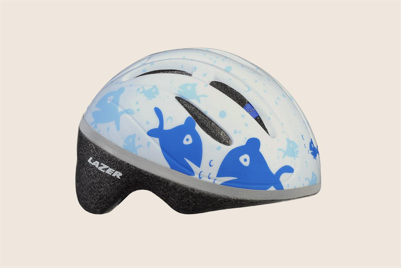 Lazer Aquarius Helmet