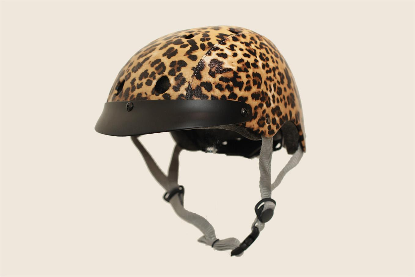 bikepretty, bike pretty, cycle style, cycle chic, bike model, girl on bike, bike fashion, bicycle fashion, bicycle fashion blog, cute bike, girls on bikes, model on bike, bike girls cute, leopard print, cute bike helmet