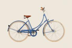PashleyPoppy_Side_MED