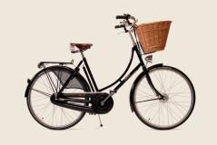 PashleyPSov_Black_Side_MED