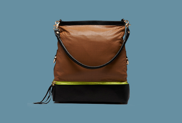 Londonderry Bag