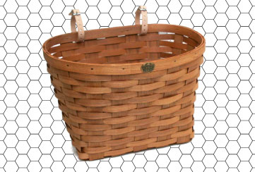 Peterboro Basket